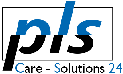 PLS GmbH |Care Solutions 24